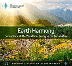 Earth Harmony